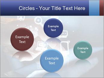 0000081749 PowerPoint Template - Slide 77