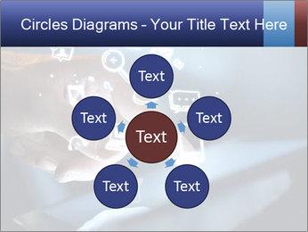 0000081749 PowerPoint Template - Slide 78