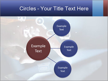 0000081749 PowerPoint Template - Slide 79