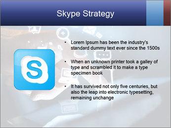 0000081749 PowerPoint Template - Slide 8
