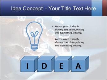0000081749 PowerPoint Template - Slide 80