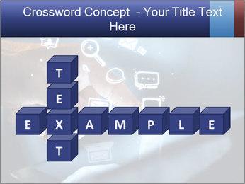 0000081749 PowerPoint Template - Slide 82
