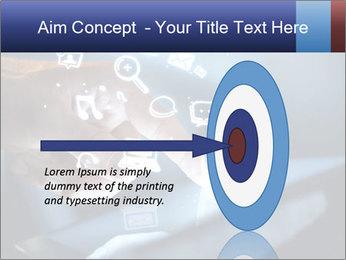 0000081749 PowerPoint Template - Slide 83