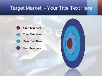 0000081749 PowerPoint Template - Slide 84