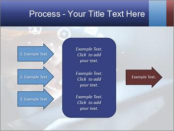 0000081749 PowerPoint Template - Slide 85