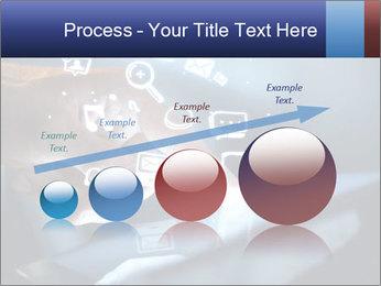 0000081749 PowerPoint Template - Slide 87