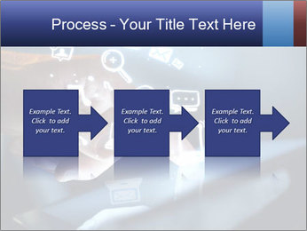 0000081749 PowerPoint Template - Slide 88