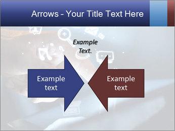 0000081749 PowerPoint Template - Slide 90