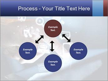 0000081749 PowerPoint Template - Slide 91
