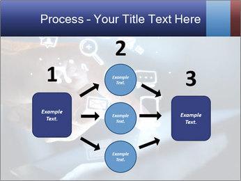 0000081749 PowerPoint Template - Slide 92