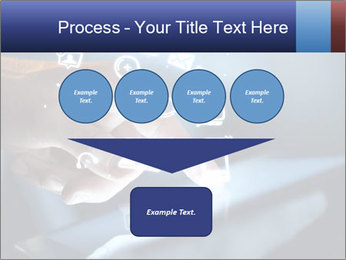 0000081749 PowerPoint Template - Slide 93