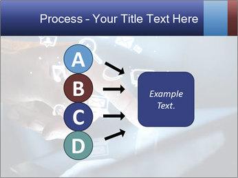 0000081749 PowerPoint Template - Slide 94