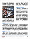 0000081749 Word Template - Page 4