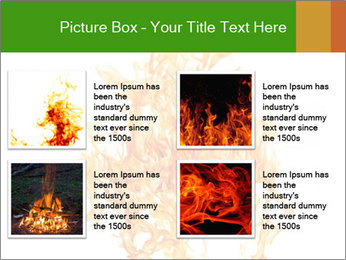 0000081750 PowerPoint Template - Slide 14