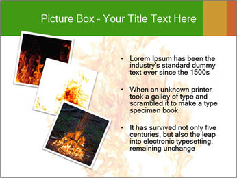 0000081750 PowerPoint Template - Slide 17