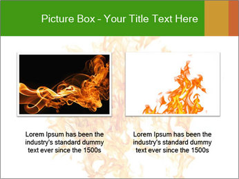0000081750 PowerPoint Template - Slide 18