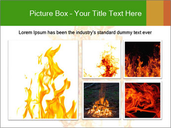 0000081750 PowerPoint Template - Slide 19