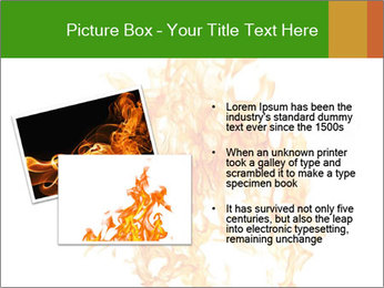 0000081750 PowerPoint Template - Slide 20