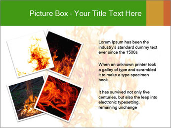 0000081750 PowerPoint Templates - Slide 23