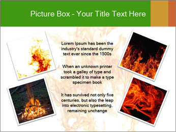 0000081750 PowerPoint Templates - Slide 24