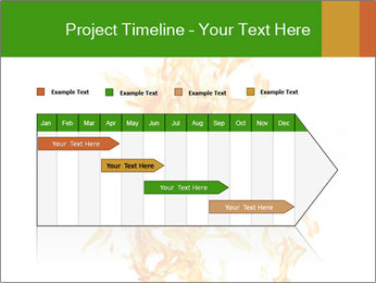 0000081750 PowerPoint Template - Slide 25