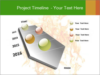 0000081750 PowerPoint Templates - Slide 26