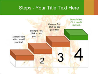 0000081750 PowerPoint Templates - Slide 64
