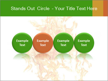 0000081750 PowerPoint Templates - Slide 76