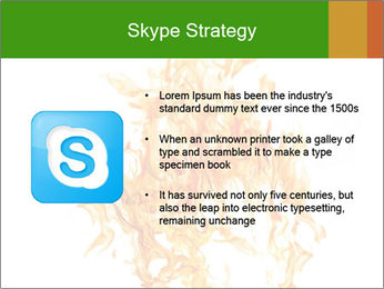 0000081750 PowerPoint Template - Slide 8