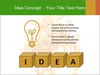 0000081750 PowerPoint Template - Slide 80