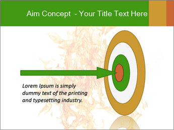 0000081750 PowerPoint Template - Slide 83