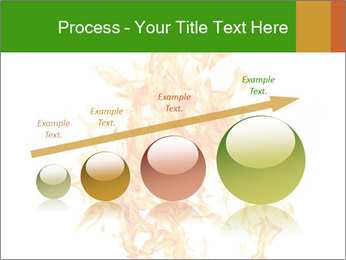 0000081750 PowerPoint Template - Slide 87