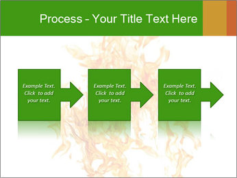 0000081750 PowerPoint Templates - Slide 88