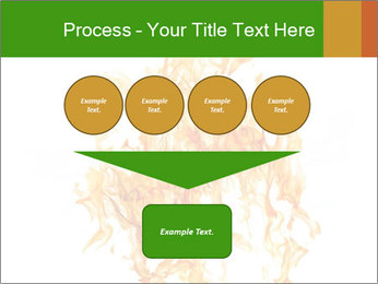 0000081750 PowerPoint Template - Slide 93