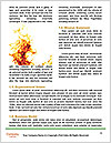0000081750 Word Templates - Page 4