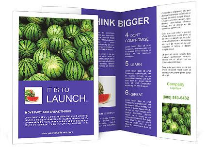 0000081751 Brochure Templates