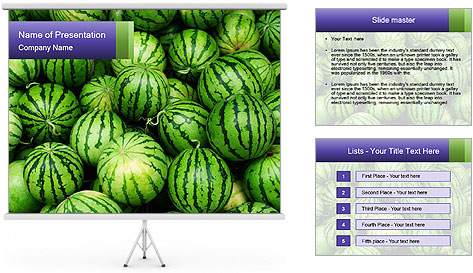 0000081751 PowerPoint Template