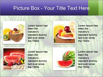 0000081751 PowerPoint Templates - Slide 14