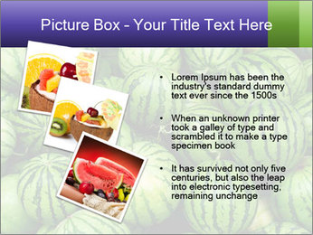 0000081751 PowerPoint Templates - Slide 17