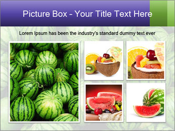 0000081751 PowerPoint Templates - Slide 19