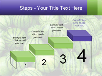 0000081751 PowerPoint Templates - Slide 64