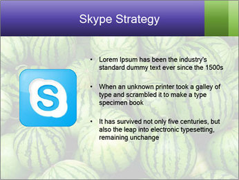 0000081751 PowerPoint Templates - Slide 8