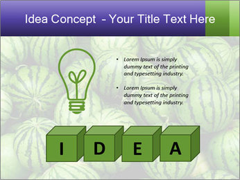 0000081751 PowerPoint Templates - Slide 80