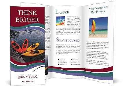 0000081752 Brochure Template