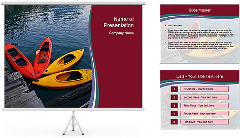 0000081752 PowerPoint Template