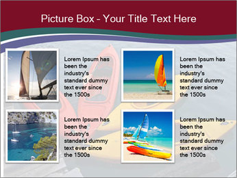 0000081752 PowerPoint Template - Slide 14