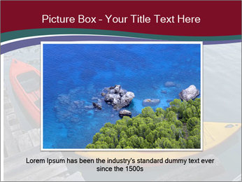 0000081752 PowerPoint Template - Slide 15