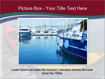 0000081752 PowerPoint Template - Slide 16
