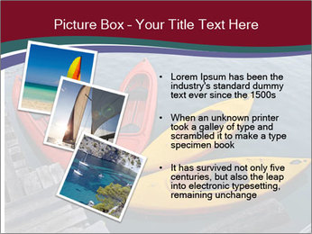 0000081752 PowerPoint Template - Slide 17