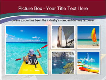 0000081752 PowerPoint Template - Slide 19